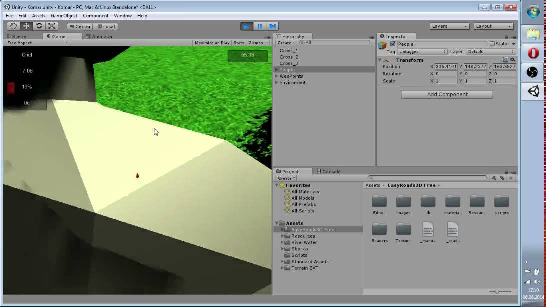 unity 3d essay How can i write an essay on unity in diversity owner/3d modeler, animator research articles and other forms of literature on the topics of unity in diversity.