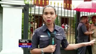 Video Breaking News - Live Report di Rumah Prabowo Subianto Jakarta download MP3, 3GP, MP4, WEBM, AVI, FLV Oktober 2018