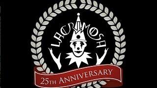 A historia de Lacrimosa contada pelos Fans (The Lacrimosa