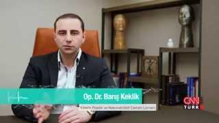 Vücut Şekillendirme Kombine Ameliyatlar