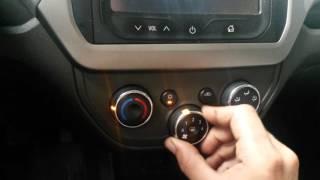 Dica para Ar condicionado do Carro resfriar melhor