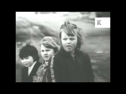 GROWING UP IN ABERDEEN/ THOSE WERE THE DAYS/ by mike sheran