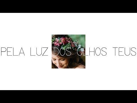 Marcha Nupcial + Pela luz dos olhos teus Vinícius de Moraes por Lorenza Pozza