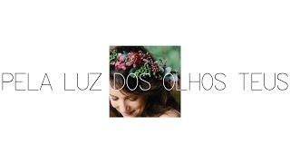 Baixar Marcha Nupcial + Pela luz dos olhos teus (Vinícius de Moraes) por Lorenza Pozza