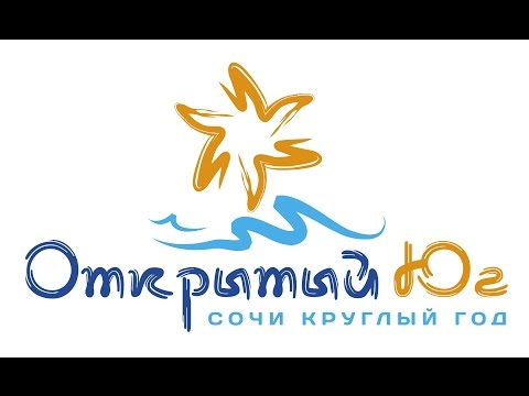 Официальный сайт санатория Золотой Колос В Ярославской области