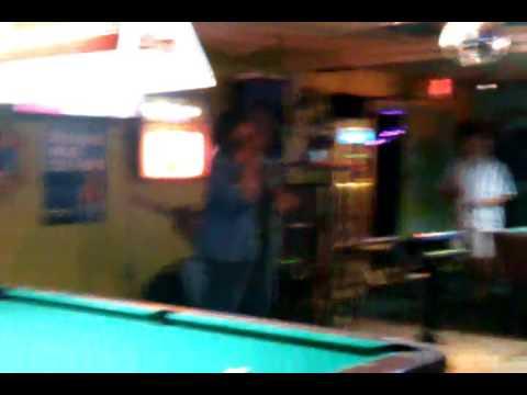 Eustis florida karaoke night