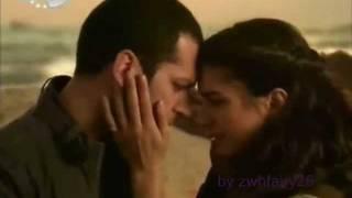 Asi&Demir - Να με αγκαλιαζεις