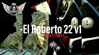 Jay Yo Ft. Smiley- Valluco Asta la Muerte 2020 (Roberto 22 v1) BELIKA
