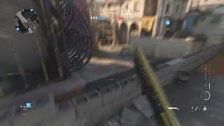 Call of Duty®: Modern Warfare®_20200706002905