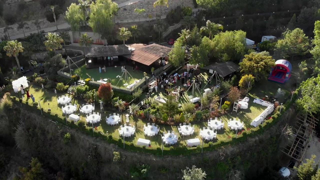 Finca Villa Palma Wedding Unpastiche Org