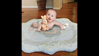 Funny Baby Pictures - Funny Baby Images - Funny Babies Photo