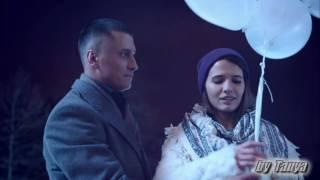Катя и Игорь ღ Заболеть Тобой ღ Мажор 2