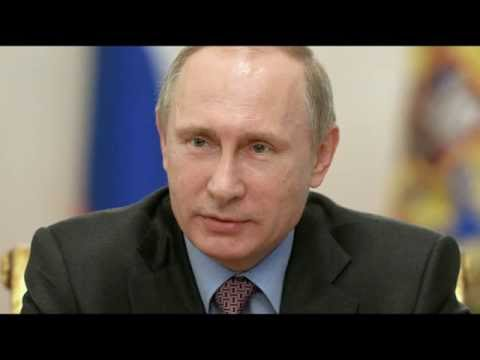 Putin Signs Law On Loan Restructuring for Cyprus