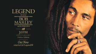 Bob Marley and the Wailers - Punky Reggae Party (alternate version)
