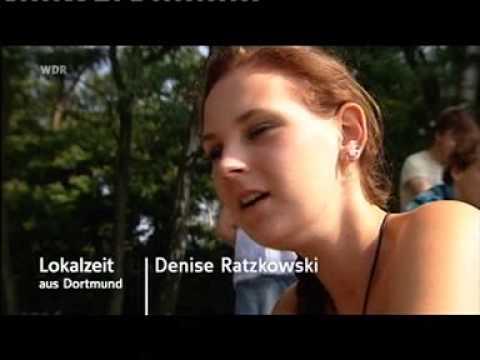 WDR Bericht Ber Das Haus Am See
