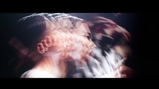 "KOHH - ""飛行機"" Official Video(Dir Havit Art Studio)"
