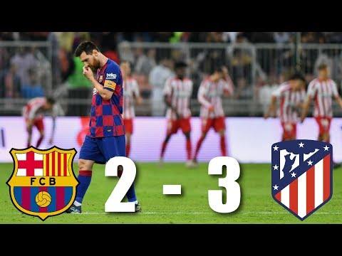 4.1 Fa Premier League 4.1.1 Manchester United 4.1.2 Arsenal