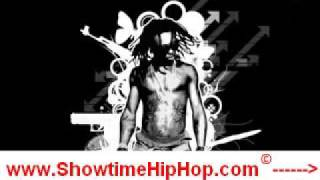 Lil Wayne - Banned From TV [No Ceilings Mixtape UNRELEASED]