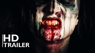 FINAL GIRL 2 Trailer (2020) - Horror Movie | FANMADE HD
