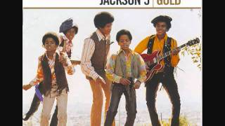 Watch Jackson 5 Little Bitty Pretty One video
