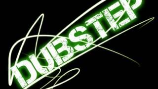16 Bar Pass New Dubstep Instrumental 2012   Mizeree productionz