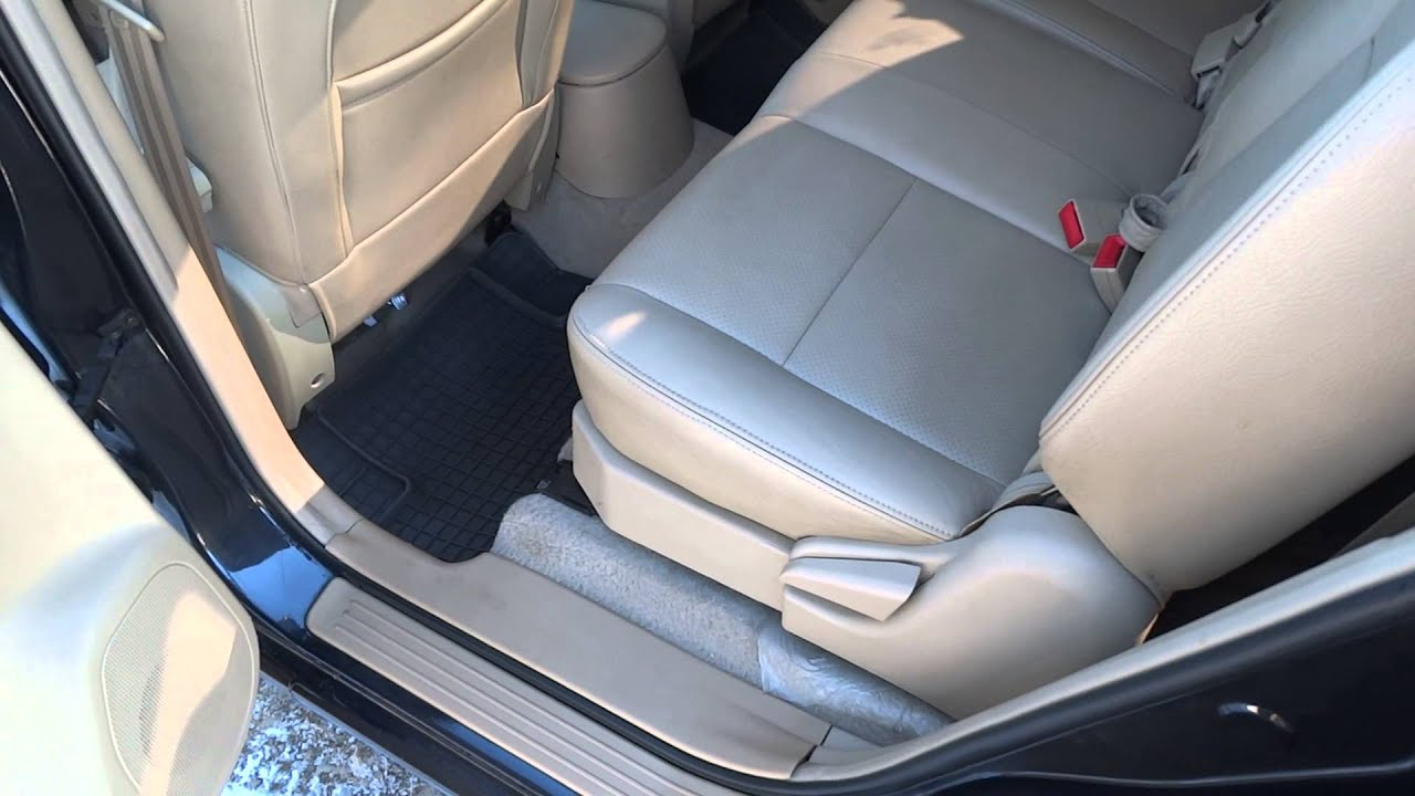 На сайте авто. Ру вы можете купить б/у чери кросс эстар. У нас более 9 предложений именно для вас. Продажа chery crosseastar (b14) б/у на авто. Ру.
