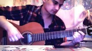guitar pro скачать бесплатно русскую версию. Бесплатная русская версия guitar pro