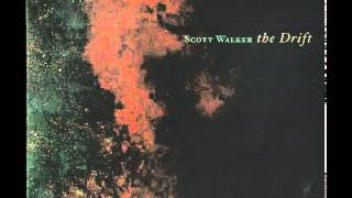 Scott Walker - A Lover Loves