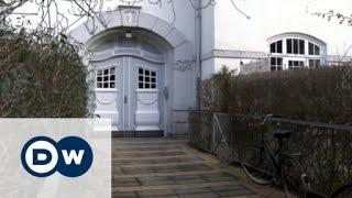 Altbauwohnung in Kopenhagen | Euromaxx
