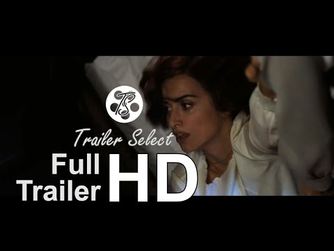 Murder on the Orient Express  'Time Is Running Out' TV Commercial Full-HD.mp4