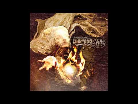 Клип Killswitch Engage - The Turning Point