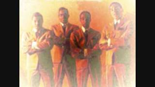 A Love She Can Count On  Smokey Robinson and the Miracles.wmv