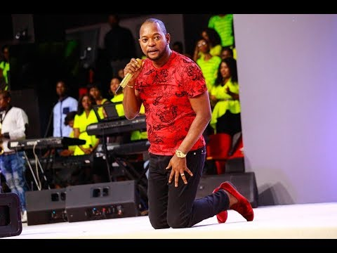 Sermon | Pastor Alph Lukau | Holy Ghost Service | Sunday 20 Jan 2019 | AMI LIVESTREAM Mp3