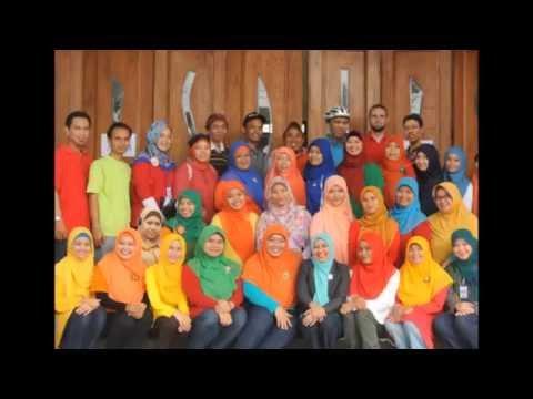 Annual Book YMDB Elementary Angkatan08