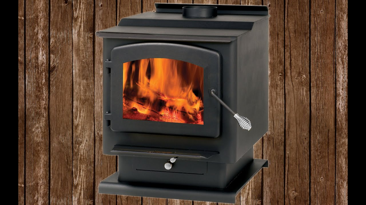 with fabulous fresh blower of insert aifaresidency burning fireplace inserts in com wood