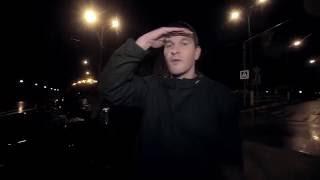 Скачать Loc Dog Серьёзным премьера уличный лайв 2016