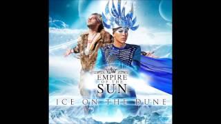 Empire Of The Sun - Ice On The Dune (Audio)