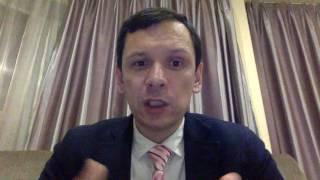 видео Интеллектуальная собственность и особенности ее оценки