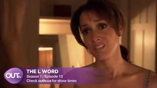 The L Word | Season 1 Episode 13 trailer