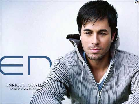 Enrique Iglesias New Songs 2018 - Helios7.com
