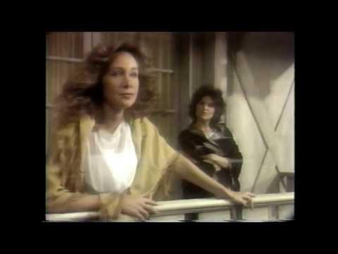 HOUSEHOLD WICKEDNESS: WOMEN DELIVERANCE PROGRAMKaynak: YouTube · Süre: 1 saat41 dakika9 saniye