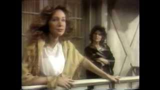 The War Widow 1976