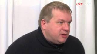 видео Эксперты: война из-за Крыма между Россией и Западом становится неизбежной