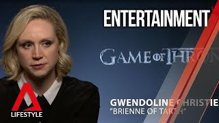 Game of Thrones Season 8 stars reveal who will/should sit on the iron throne | CNA Lifestyle