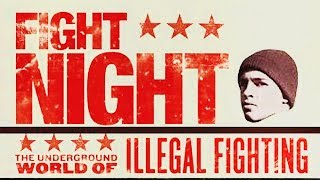 Fight Night (Drama Movie, Full Length, Action, English Flick, Free Film) watch movies online