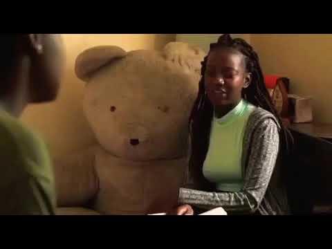 Download Wadiwa Wepamoyo S1 episode 10