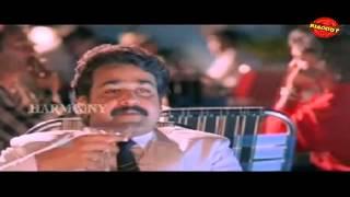 Indrajaalam 1990 Malayalam Full Movie | Mohanlal | #Malayalam Movies Online | Geetha