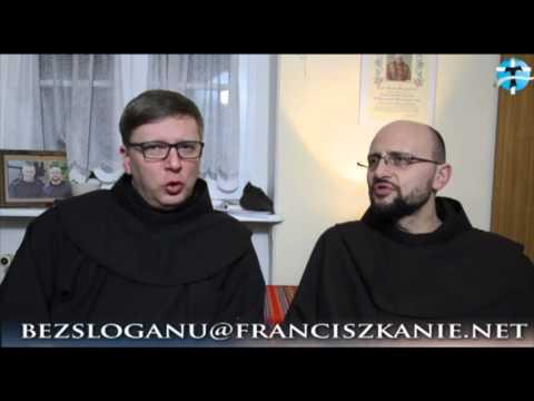 bEZ sLOGANU2 307 Spowiedź u grzesznego kapłana