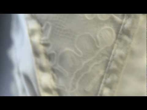 Bridal Gown Custom Design