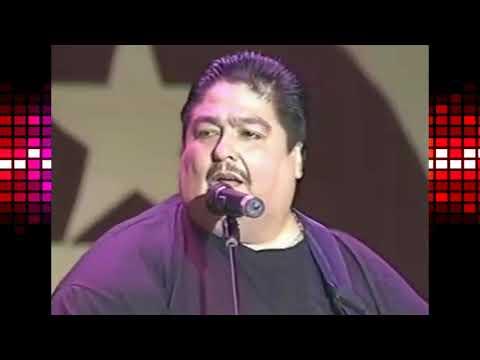 Jimmy Gonzalez y El Grupo Mazz - Quien Iba A Pensar